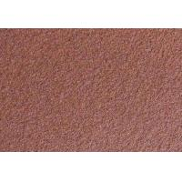 Quality Environmentally Friendly Rock Texture Spray Paint Fireproof For Building Wall for sale