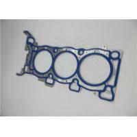 Buy cheap Diesel Engine Spare Part Auto Cylinder Head Gasket For Chevrolet OEM 12634479 from Wholesalers