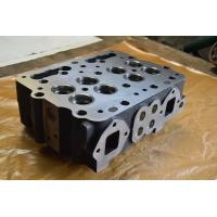 Buy cheap CCEC NTA855 Cylinder Head 4915442 for Cummins Diesel Engine from wholesalers
