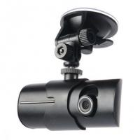 Wholesale Dual Camera Car DVR Recorders from china suppliers