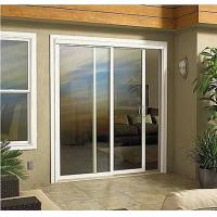 Wholesale Aluminum folding door from china suppliers