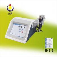Buy cheap IH8.2 Portable Cavitation Slimming Beauty Equipment from wholesalers