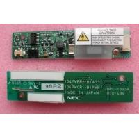 China LCD CCFL Power Inverter Board LED Backlight NEC S-11251A 104PWBR1-B  ASSY For NEC on sale