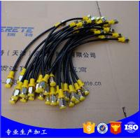 China test hose used for hydraulic test equipment 1.5m/2m and more on sale