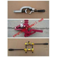 Wholesale Stripper for High Voltage Cable ,cable wire stripper from china suppliers