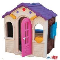 Wholesale Kids Furniture (TN-Y150G) from china suppliers