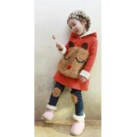 Wholesale free sample baby garment newborn baby winter clothing kid clothing set cheap china wholesale from china suppliers