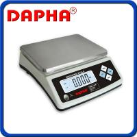Wholesale DWA electronic weighing scale from china suppliers