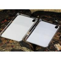Wholesale Anti - drop Durable Hard PC HTC Cell Phone Cases / Protector , HTC 816 Cover from china suppliers
