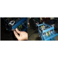 Wholesale Plastic Profile Production Line from china suppliers