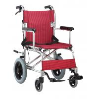 Wholesale Aluminum wheelchair THL805LABJ from china suppliers