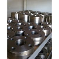 Wholesale nimonic 80a 90 263 flange from china suppliers