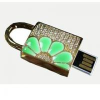 Wholesale Cool Flash Drives from china suppliers
