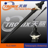 Wholesale best-selling car telescopic antenna/ car am fm radio antenna TLC1441 from china suppliers