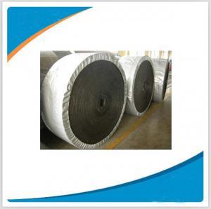 Wholesale Conveyor belt /Conveyor belting / Patterned conveyor belt from china suppliers