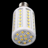Wholesale Epistar chip 700LM E27 7W 36 LED SMD 5050 Corn Bulb light from china suppliers