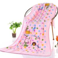 China High Quality China Factory Direct Sales Cute Cartoon Beach Towel for Kids on sale