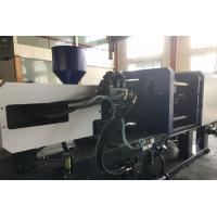 China Large Capacity PET Preform Injection Molding Machine With Hydraulic System on sale