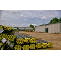 Wholesale Non Welded Boiler Steel Pipe DIN  4427 39 Scaffolding Tubes 1615 No Specific Standardized Requirements from china suppliers