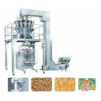 Wholesale Automatic Feeding Weighing Packaging Line from china suppliers