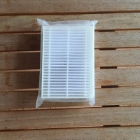 Wholesale 138D1058122 138D1058122B Filter for Fuji Frontier 550/570 Minilab PRINTER BODY FRAME SECTION from china suppliers