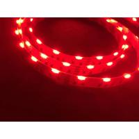 Wholesale Side Emitting RGB LED Stip Light 020 SMD 60LEDs/m RGB in 1 LED chip RGB 3 in 1 LED Chip Side Emitting from china suppliers