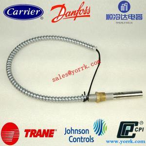 China Chiller-refrigeration-compressor-spare-parts-HTR04015-TRANE on sale