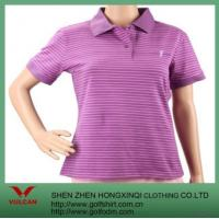 The european version ladies golf t shirt of item 91203859 for Golf t shirts for sale