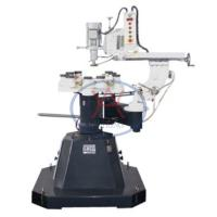 Wholesale Glass Anisotropic Edging Machine from china suppliers