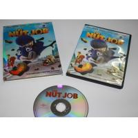 Buy cheap Kids / Family Video Baby Read DVD English Subtitle For Entertainment from wholesalers
