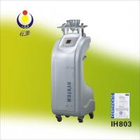 Wholesale IH803 Digital Breast Plumping Equipment from china suppliers