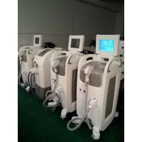 Powerful 808nm diode laser hair loss beauty equipment