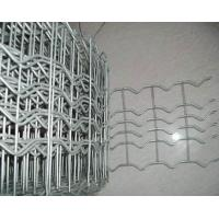 Wholesale pipe wire mesh from china suppliers