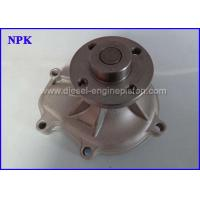 Wholesale Water Pump Fit For the Kubota Diesel Engine Parts V3800 1C010-73032 from china suppliers
