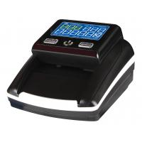 China ECB100% GBP 4 WAY Counterfeit Money Detecting machine Currency Detector For GBP US Dollar euro multi currency detector on sale
