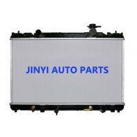 China RADIATOR FOR TOYOTA CAMRY ACV30 on sale
