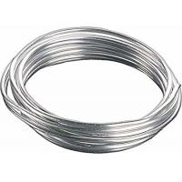 Wholesale High Purity Tungsten Rhenium Wire Diameter 0.1-2mm High Temperature Alloy from china suppliers