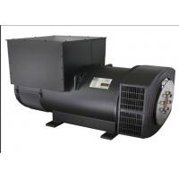 Wholesale 200kw 250kva Excitation Brushless Synchronous Generator For Deutz Generator Set from china suppliers