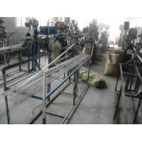 Wholesale PVC Cable Wire Trunking Making Machine (SJ) from china suppliers