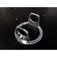 Wholesale Guided Missile Aerospace Standard Parts 3 4 5 Axis Prototype Machining Services from china suppliers