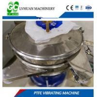 Wholesale Large Size PTFE Rubber Gasket Making Machine Long Working Life Multi Processed from china suppliers