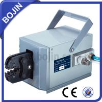 Wholesale Terminal Crimping Machine from china suppliers