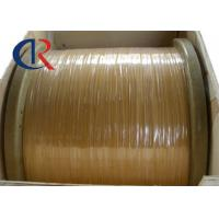 Wholesale KFRP Aramid FRP Central Member Low Density Higher Strength More Than GFRP from china suppliers