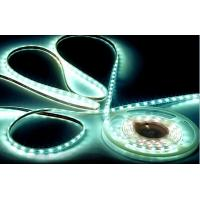 Wholesale Bright 12V IP68 SMD 3528 RGB Waterproof Felxible Led light strip Lights from china suppliers