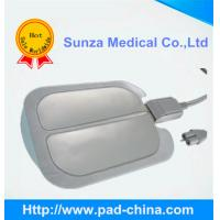 grounding pad ERBE type direct supply from  manufacturer of Sunza Medical,waterproof&reusable
