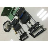 12m/min Feed Speed Automatic Rapid Air Feeder Machine For Hydraulic Press Machine