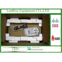 China WS-C2960-24TC-L Cisco Catalyst 2960 Stack Module 24 Ports Switch Managed on sale