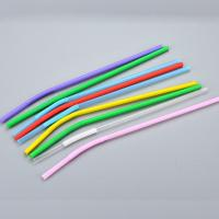 Wholesale drinking straw art in China supplier from china suppliers