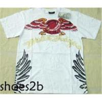 Wholesale Christian audigier from china suppliers
