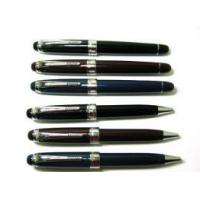 Wholesale Fountain Pens from china suppliers